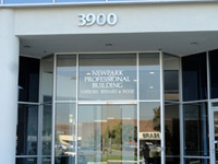 San Jose Office Social Security Attorney