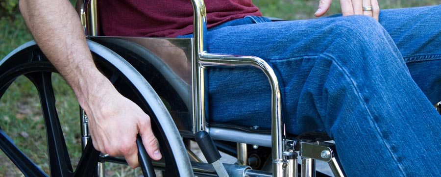 Social Security Disability Benefits Modesto